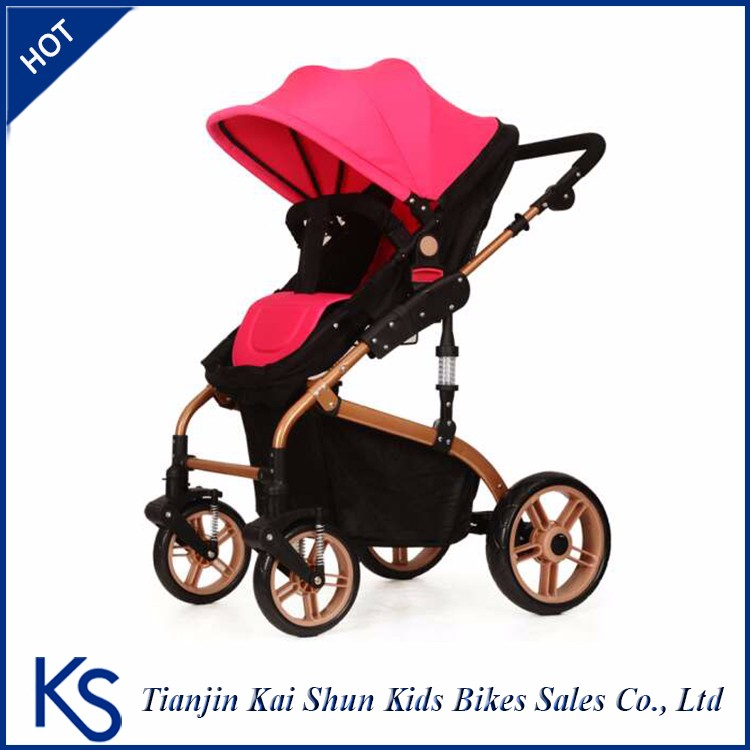 French Baby Strollers Foldable Baby Carriages And Strollers Sale ...