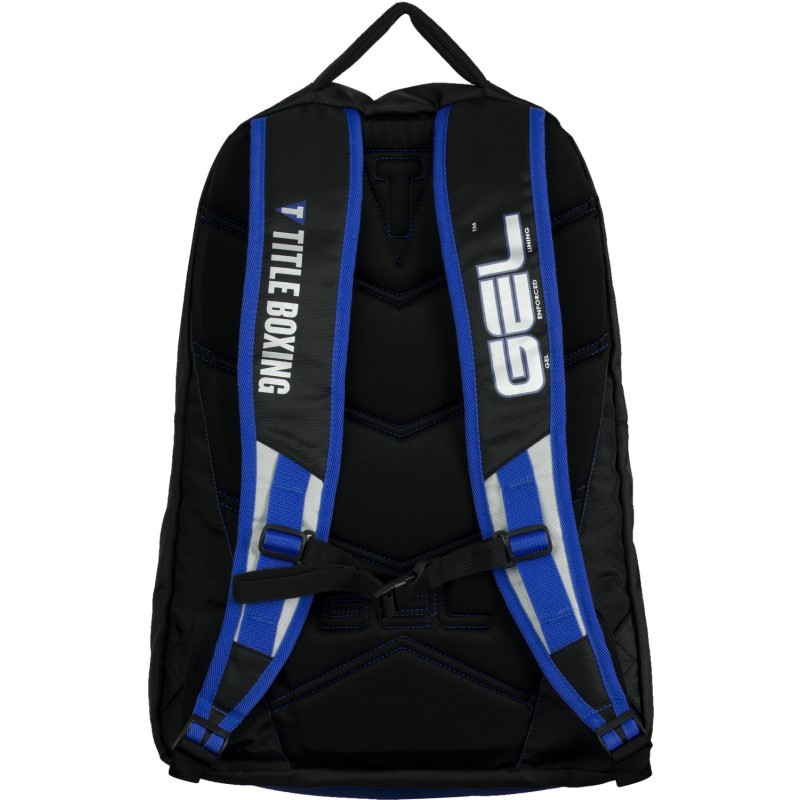 Equipment gears pro sport team backpack sport bag for gym