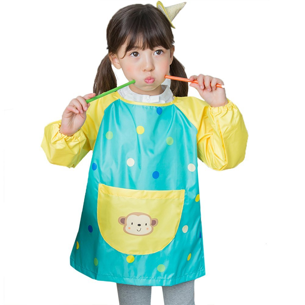 Kids Apron, Kids Apron Suppliers and Manufacturers at Alibaba.com