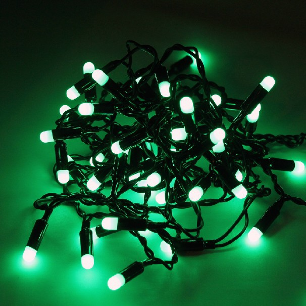 Holiday lighting,bedroom decorative fancy light,led underwater decorated lights