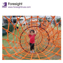 Foresight kids <span class=keywords><strong>outdoor</strong></span> play gym/<span class=keywords><strong>hindernisbaan</strong></span> systeem