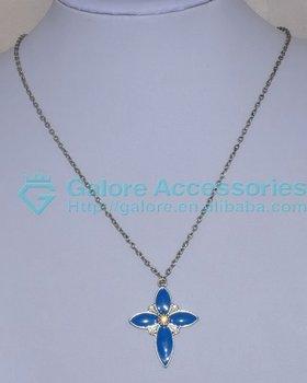 Semi precious stone cross pendants for jewelry making supplier buy semi precious stone cross pendants for jewelry making supplier aloadofball Image collections