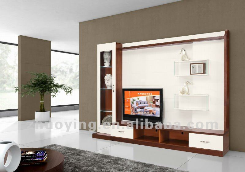 low cost bc25a 72feb Tv Stand Mdf Board Made In China Tv Unit In Living Room Sets - Buy Tv Stand  Mdf Board,Tv Stand Made In China,Tv Unit In Living Room Sets Product on ...