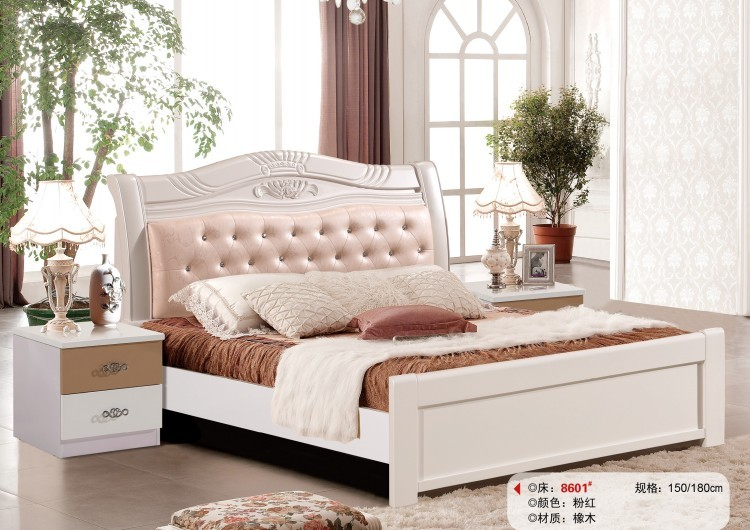 High Quality And Low Price Turkish And Indian Fashion Design Bedroom Furniture Sets Buy