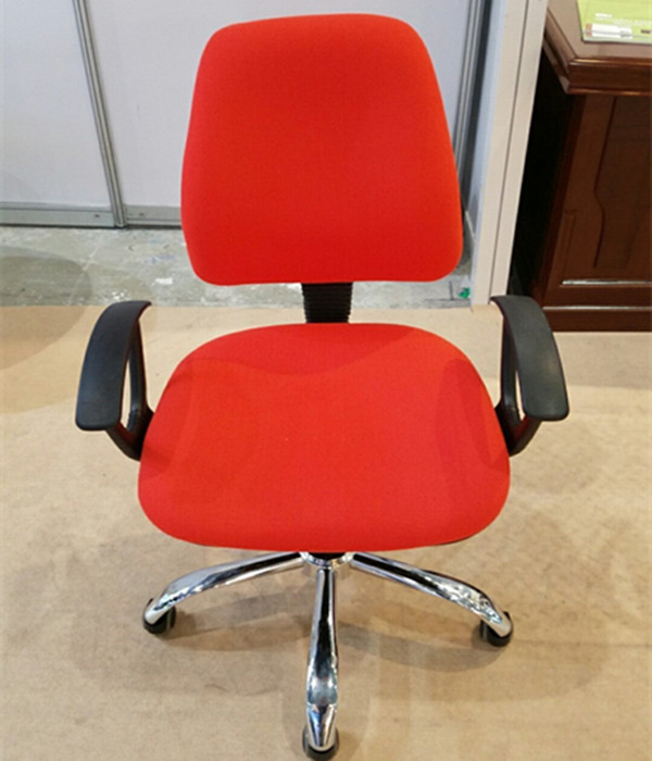 Perfect quality staff office chair fabric material seat office chair (K2039)