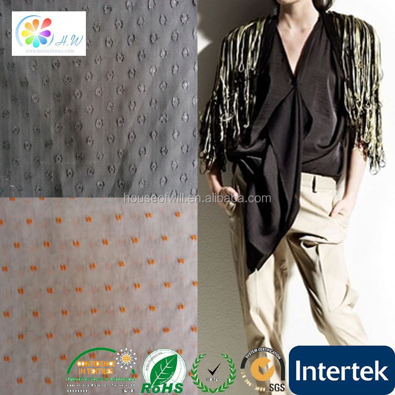 digital printing fabric pocketing textile