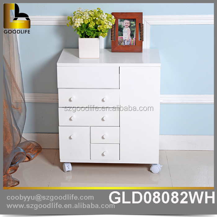 Groupon Mail Order Furniture Wooden Mirrored Makeup Cosmetic ...