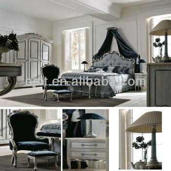hotel supply 5 star president hotel bedroom set furniture buy hotel bedroom furniture hotel. Black Bedroom Furniture Sets. Home Design Ideas