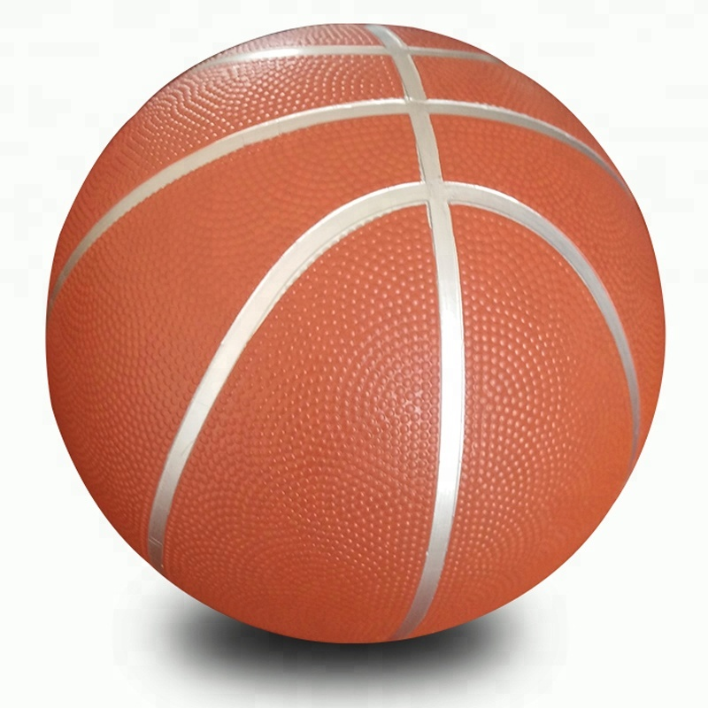 82ba753167c32 Rechercher les meilleurs match basket ball fabricants et match basket ball  for french les marchés interactifs sur alibaba.com