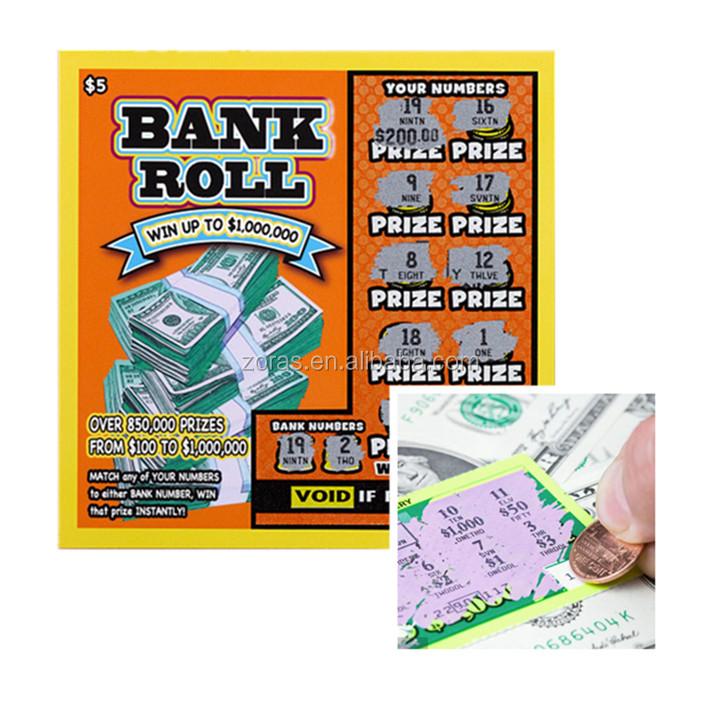 cheap raffle prizes