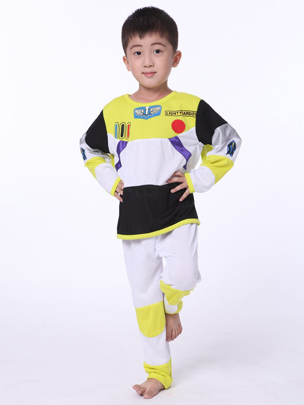Get Quotations · kids Boys Buzz Lightyear Buzz cosplay Halloween costume dress Christmas costume party dress for sale free  sc 1 st  Alibaba & Cheap Buzz Lightyear Costume Kids find Buzz Lightyear Costume Kids ...