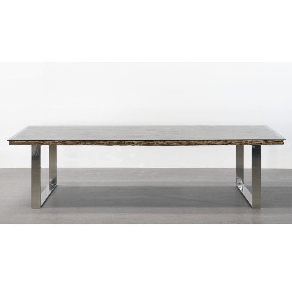 decorative metal coffee table legs for sale - Decorative Metal Coffee Table Legs For Sale - Buy Tapered Metal