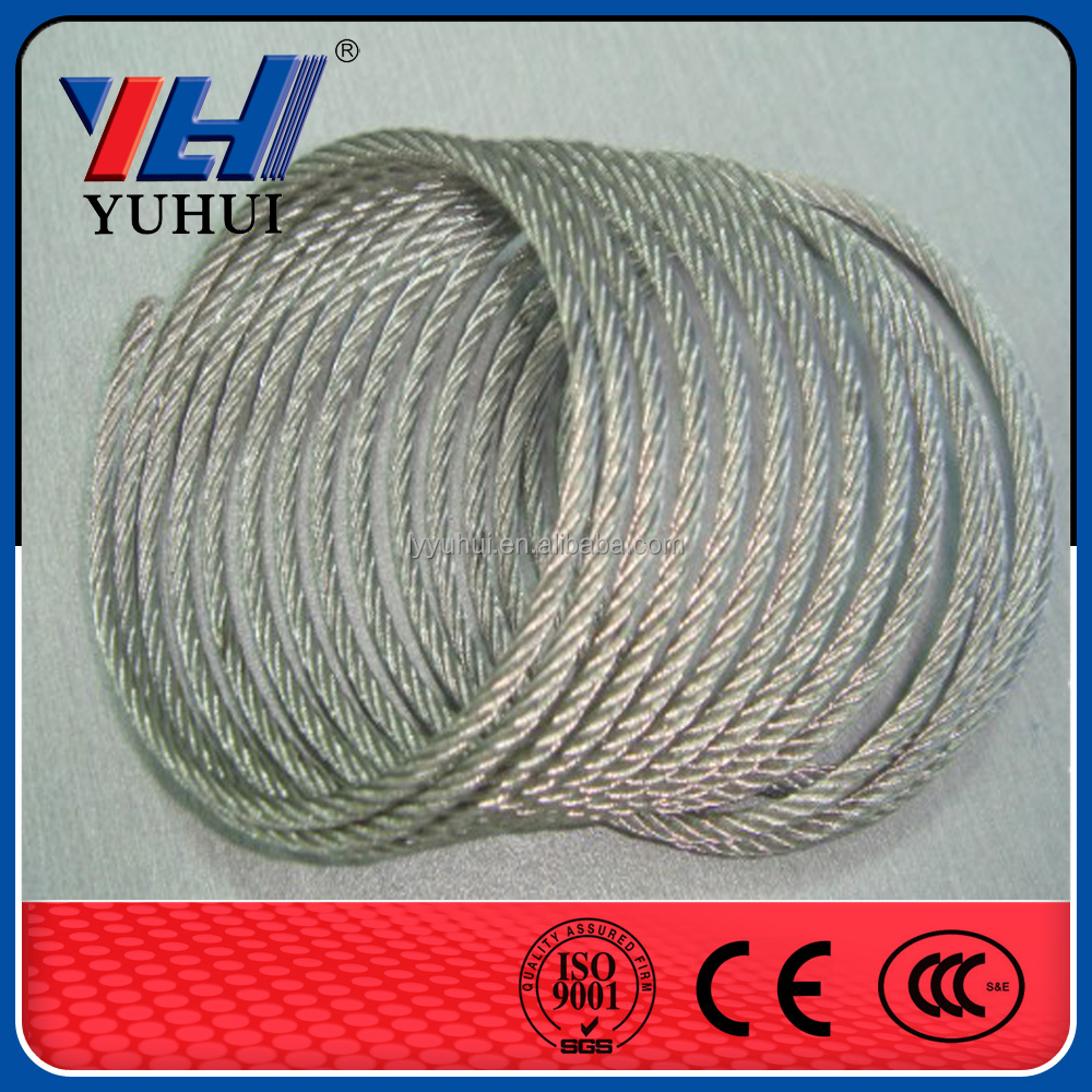 Wire Rope Black, Wire Rope Black Suppliers and Manufacturers at ...
