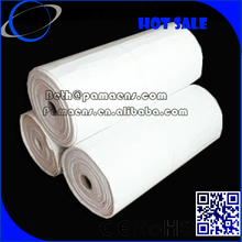 Removable Aerogel Wall Insulation, OEM Insulation