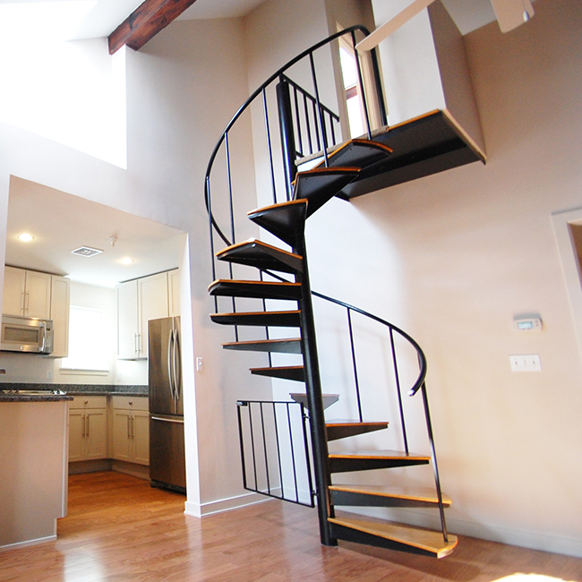 Attrayant Cost New Staircase Wholesale, Coste Suppliers   Alibaba