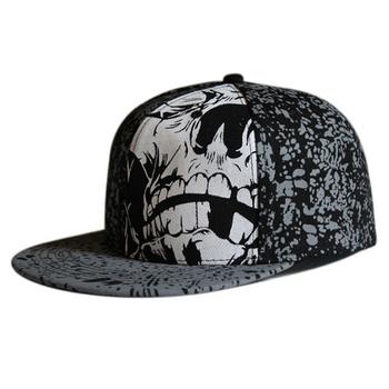 49b233072aa 2018 Flexfit Classic Snapback Baseball Hip Hop Hat Cap - Buy Hip ...