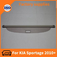 Tonneau Cover for Sportage 2010+
