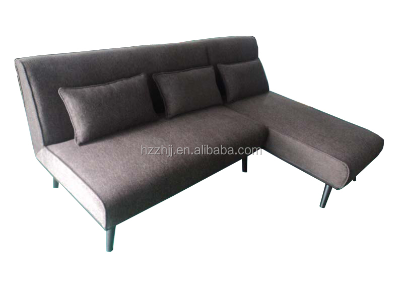 people lounger people lounger suppliers and manufacturers at