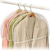 dress shoulder covers( 75g non woven)