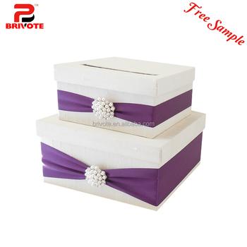 Banquet Invitation Card Dinner Invitation Card Wedding Card Box Buy Wedding Card Box Dinner Invitation Card Banquet Invitation Card Product On