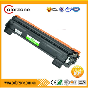Compatible brother tn-1000 toner cartridge for brother HL-1110 HL 1111 HL1112 HL1118