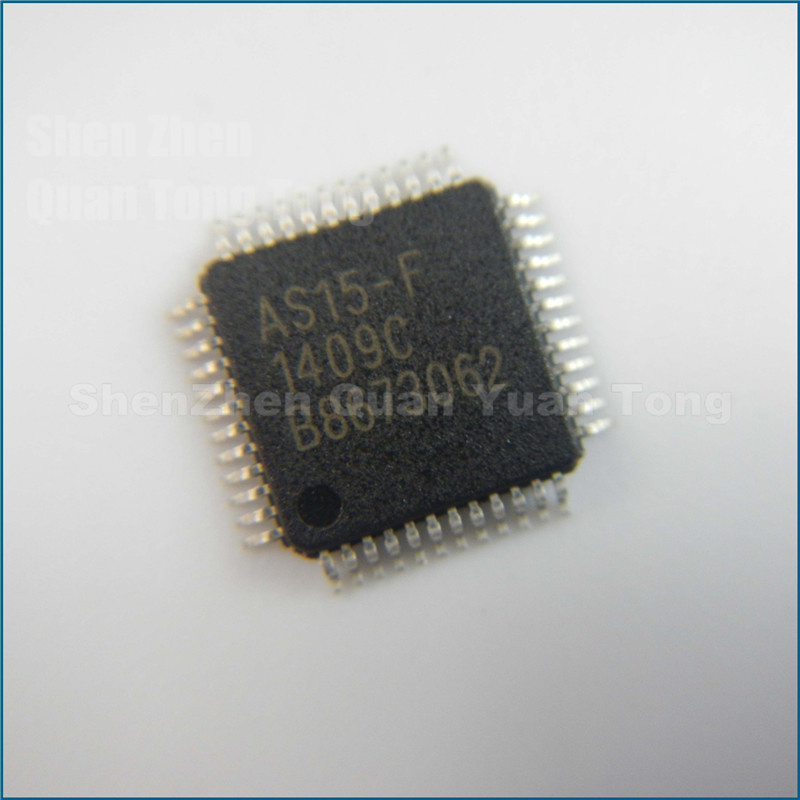 IC Integrated circuit AS15-F NEW AS 15 F