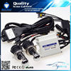 Competitive price high quality new hid xenon kit 35w