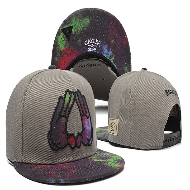 38a2b046 Get Quotations · Hustle snapback cap, New 2015 ler Sons cap, adjustable  gorras YMCMB Last Kings Diamond