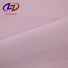 polyester rayon spandex 4 way stretch tr suit fabric