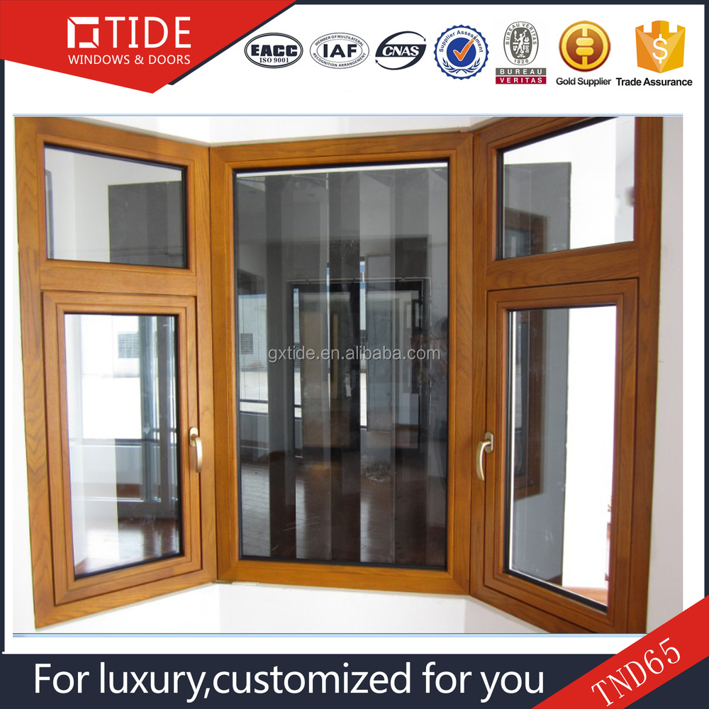 Sch 252 co upvc windows german quality - Bifold Windows Price Bifold Windows Price Suppliers And Manufacturers At Alibaba Com