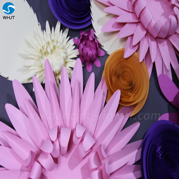 Edible giant paper flowers buy for holiday buy giant paper flowers edible giant paper flowers buy for holiday mightylinksfo Choice Image