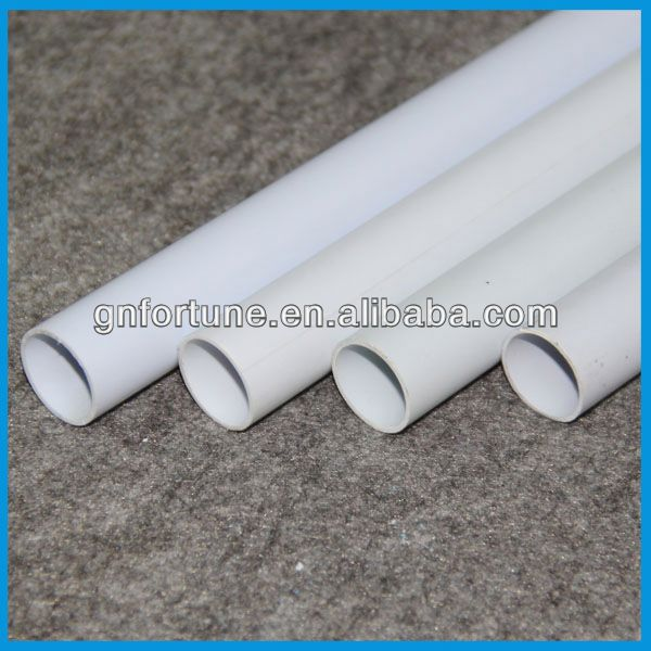 China Wholesale wire harness protection tube china wholesale wire harness protection tube buy wire harness wire harness protection tube at mifinder.co
