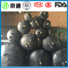 jingtong rubber China inflatable rubber pipe test plug for sewer
