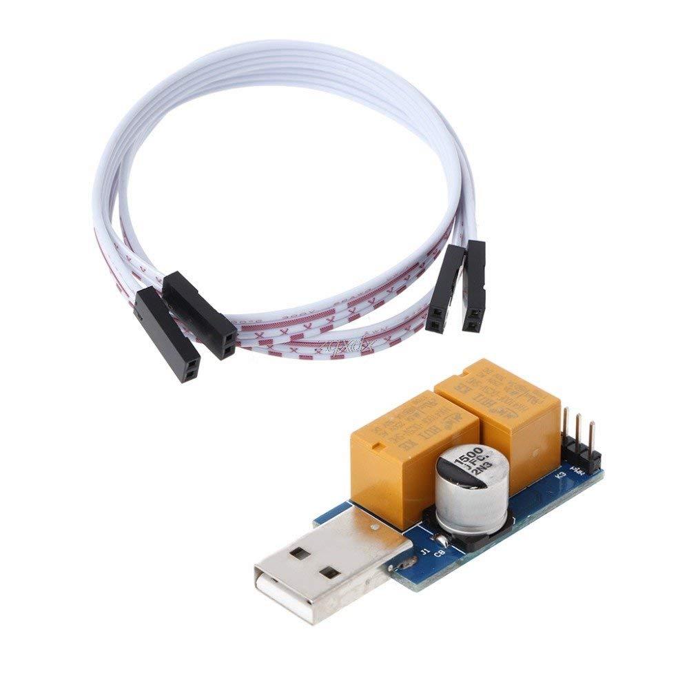 CLARION CMD5 CMD6 CMD7 CMD8 CX201 CX501 CX609 CZ100 CZ101 CZ102 OEM Genuine Remote Control