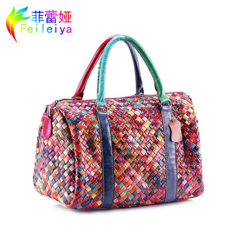 Купи из китая Багаж и сумки с alideals в магазине rongrong 1983 Store