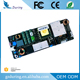 50w 12v 42v LED screen ultra thin series advertising machine power supply with dual output