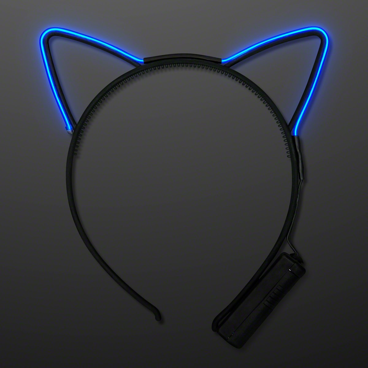 picture regarding Printable Cat Ears referred to as Reasonably priced Printable Cat Ears, obtain Printable Cat Ears discounts upon