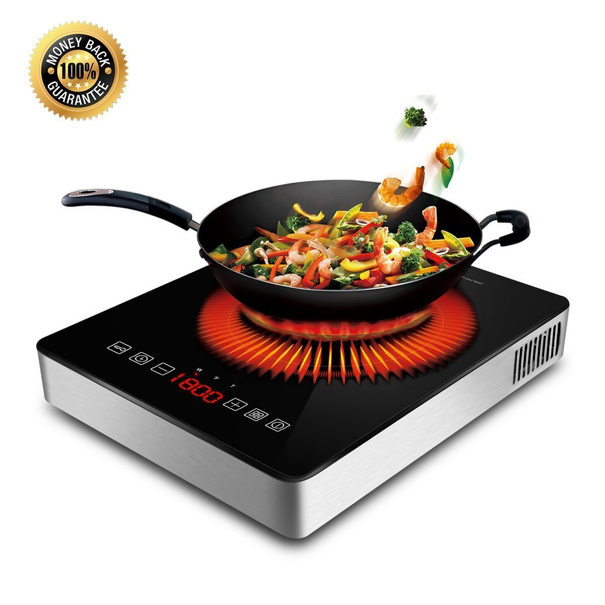 Electric Frying Pan Consumer Reports