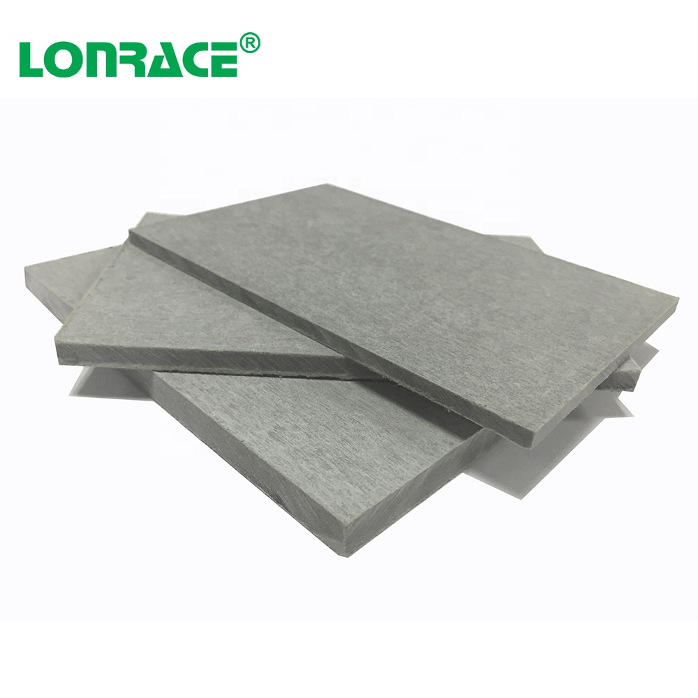 China wholesale high quality cellulose fibre cement ceiling board
