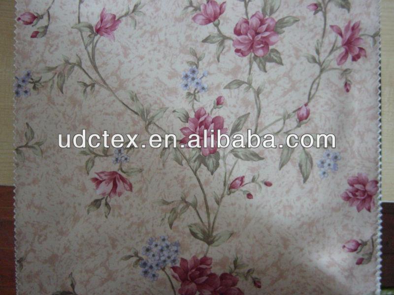 Blackout Curtain Fabric-Print.jpg