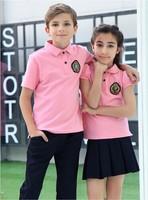 Primary School Uniform Shirts & Skirts, Kids School Uniforms Wholesale