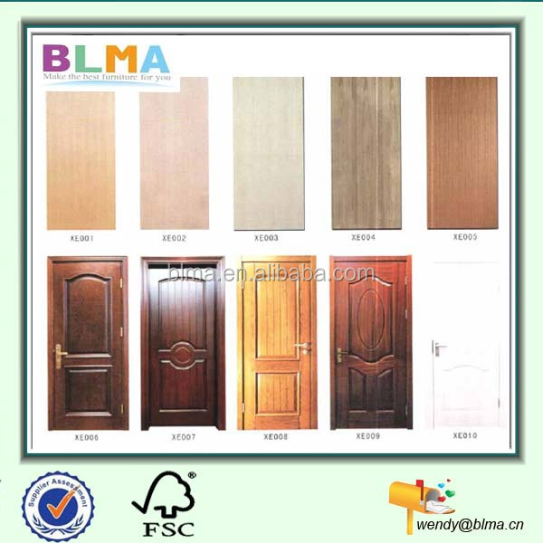 Lightweight Door Panel Lightweight Door Panel Suppliers and Manufacturers at Alibaba.com  sc 1 st  Alibaba & Lightweight Door Panel Lightweight Door Panel Suppliers and ... pezcame.com