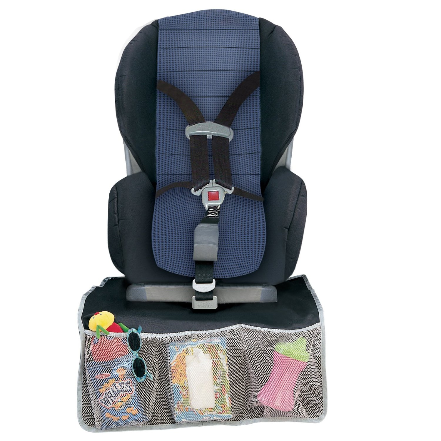 Buy SafeFit Car Seat Travel Tote (Discontinued by Manufacturer) in