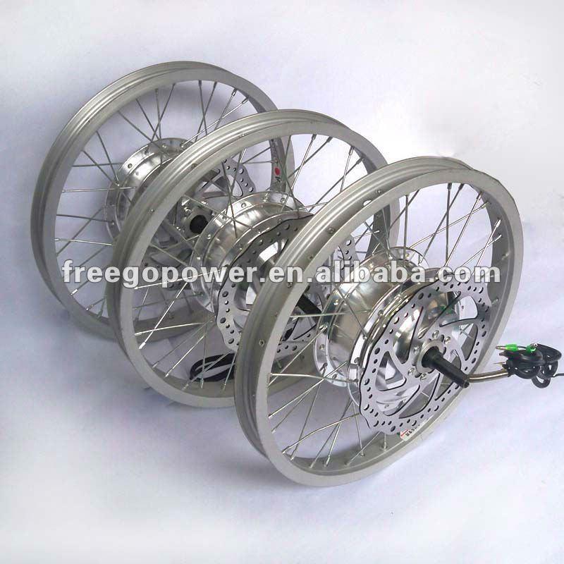 20 zoll fahrrad 36v elektromotor bausatz elektro fahrrad. Black Bedroom Furniture Sets. Home Design Ideas