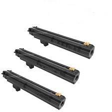 AIM Compatible Replacement - Tektronix-Xerox Phaser 7750 Imaging Unit (3/PK-32000 Page Yield) (108R005813PK) - Generic