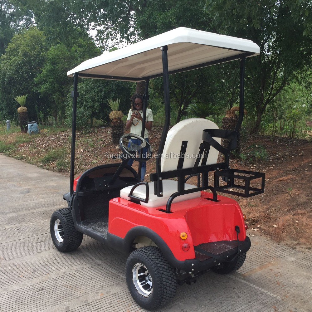 Cheap Old Golf Carts For Sale, Cheap Old Golf Carts For Sale ...