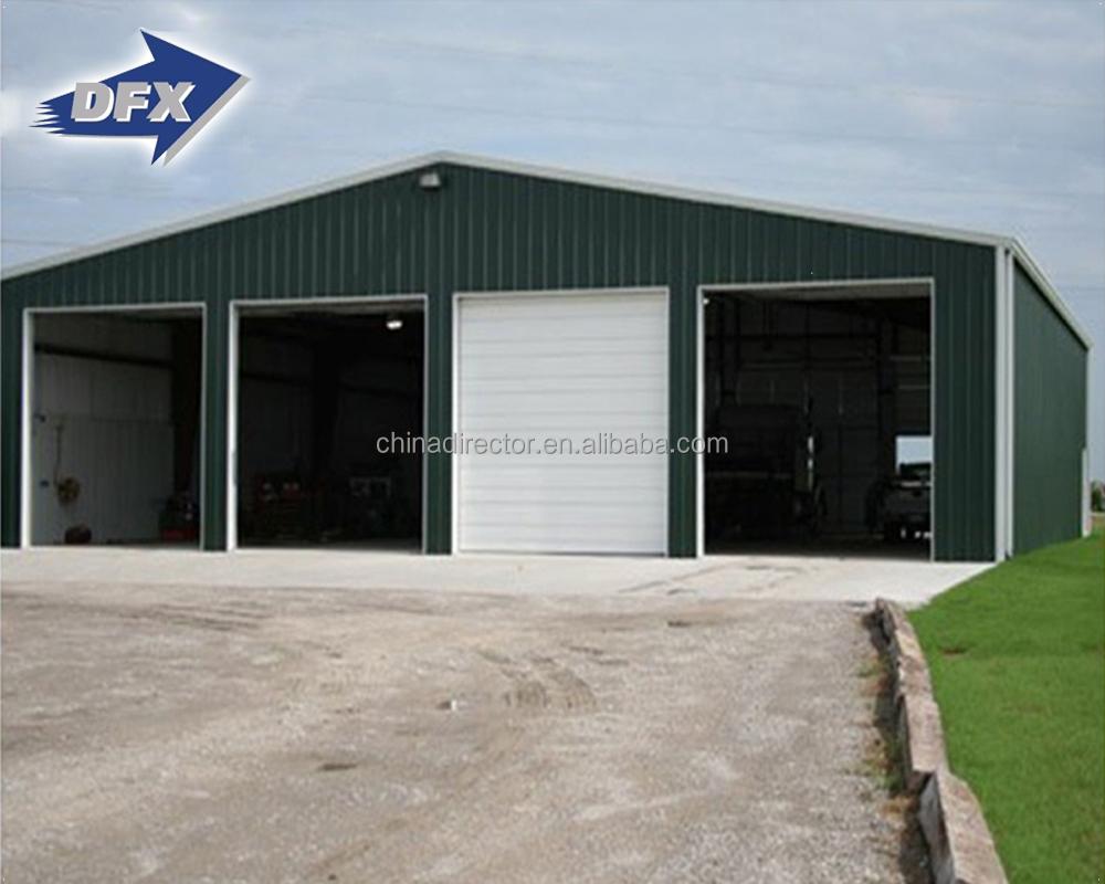 car garage design car garage design suppliers and manufacturers car garage design car garage design suppliers and manufacturers at alibaba com