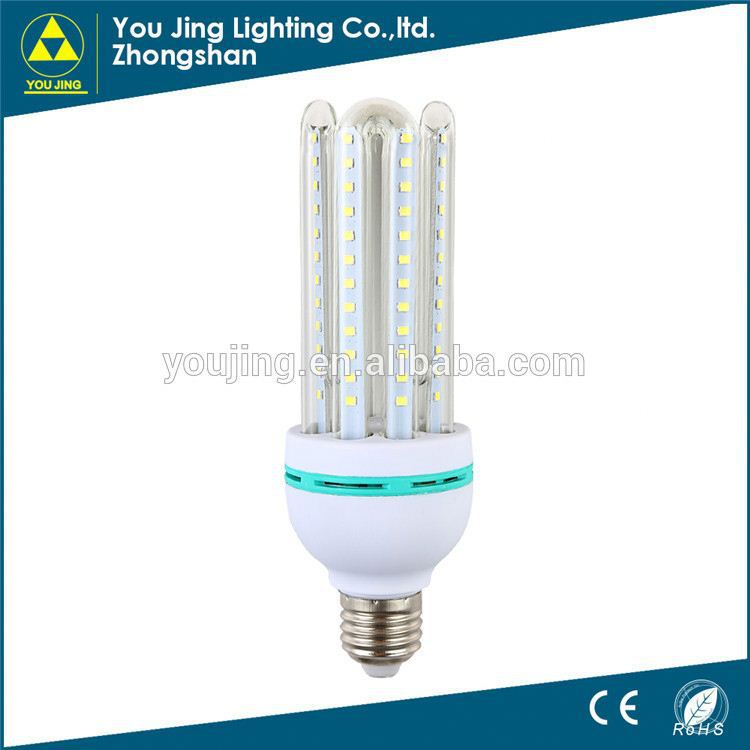 LED light bulbing 9w led corn light 5w led milky white bulb distributors wanted india price