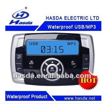 Shower Clock Radio - Buy Shower Clock Radio,Bathroom Clock ...