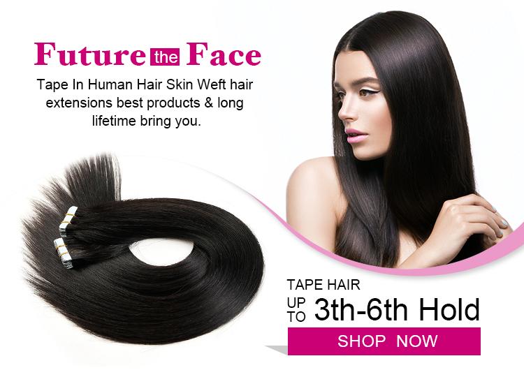 Alibaba Express New Products Wholesale Brazilian Human Hair Cheap
